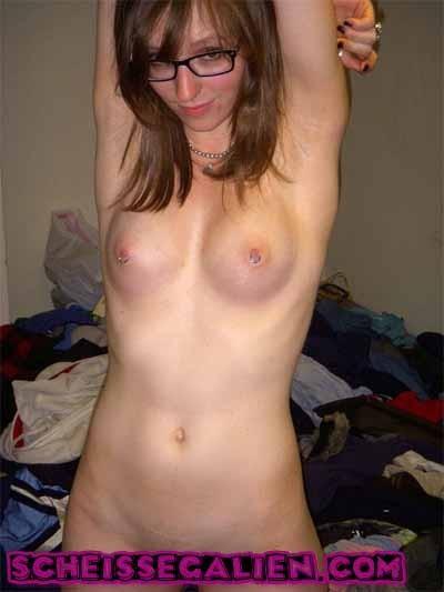 Wo kann ich Ao Sex Kontakte finden im Internet